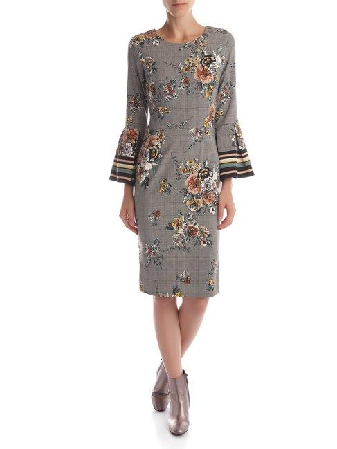 Сукня  італійського бренду Rinascimento