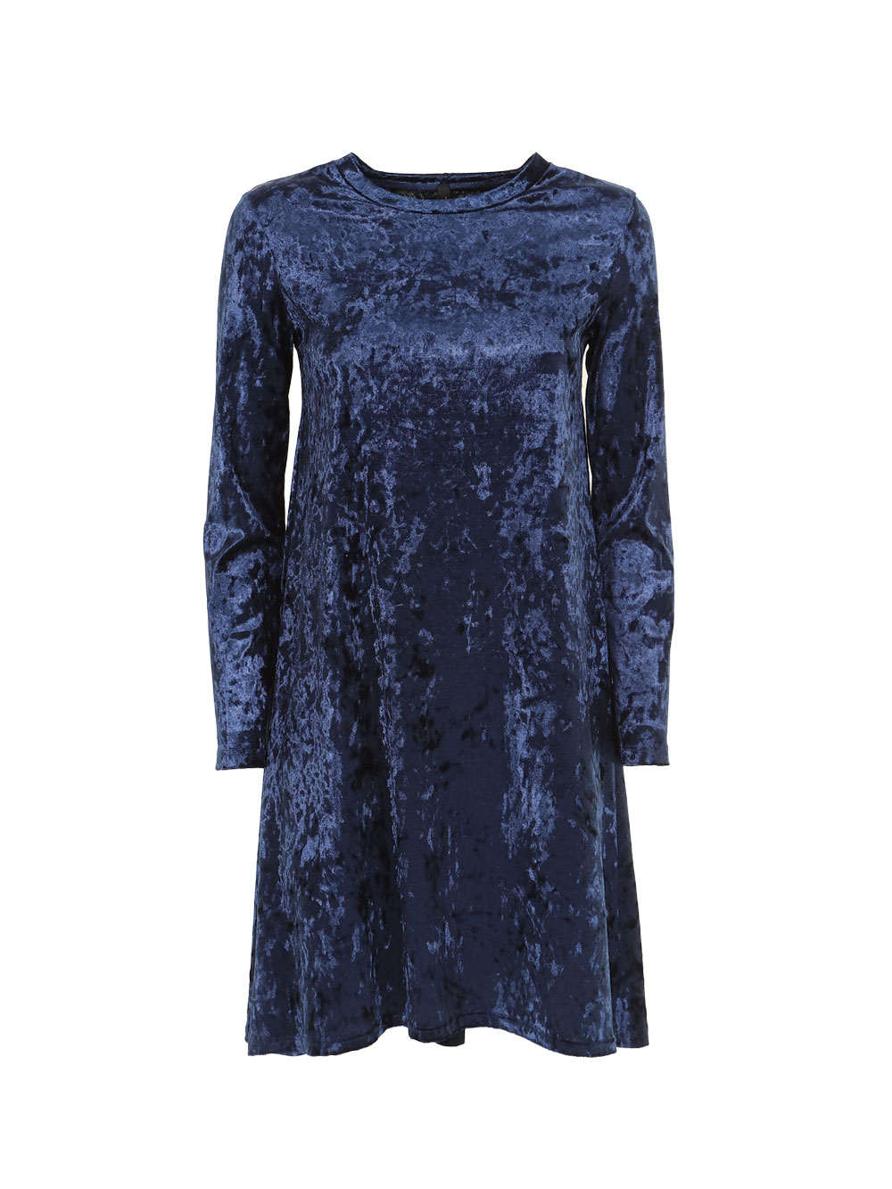 Велюрова сукня італійського бренду Imperial