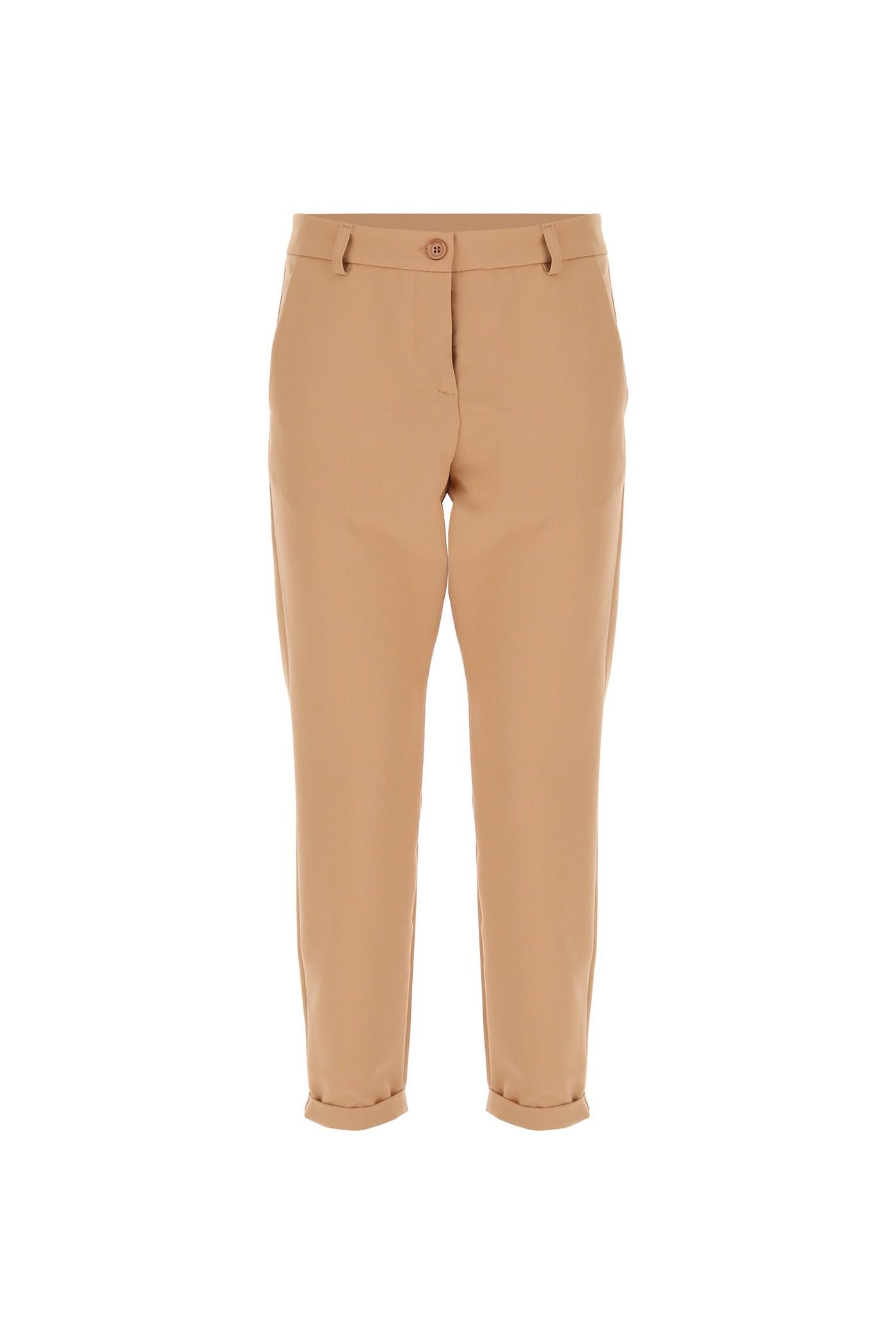 Ідеальні віскозні брюки Imperial