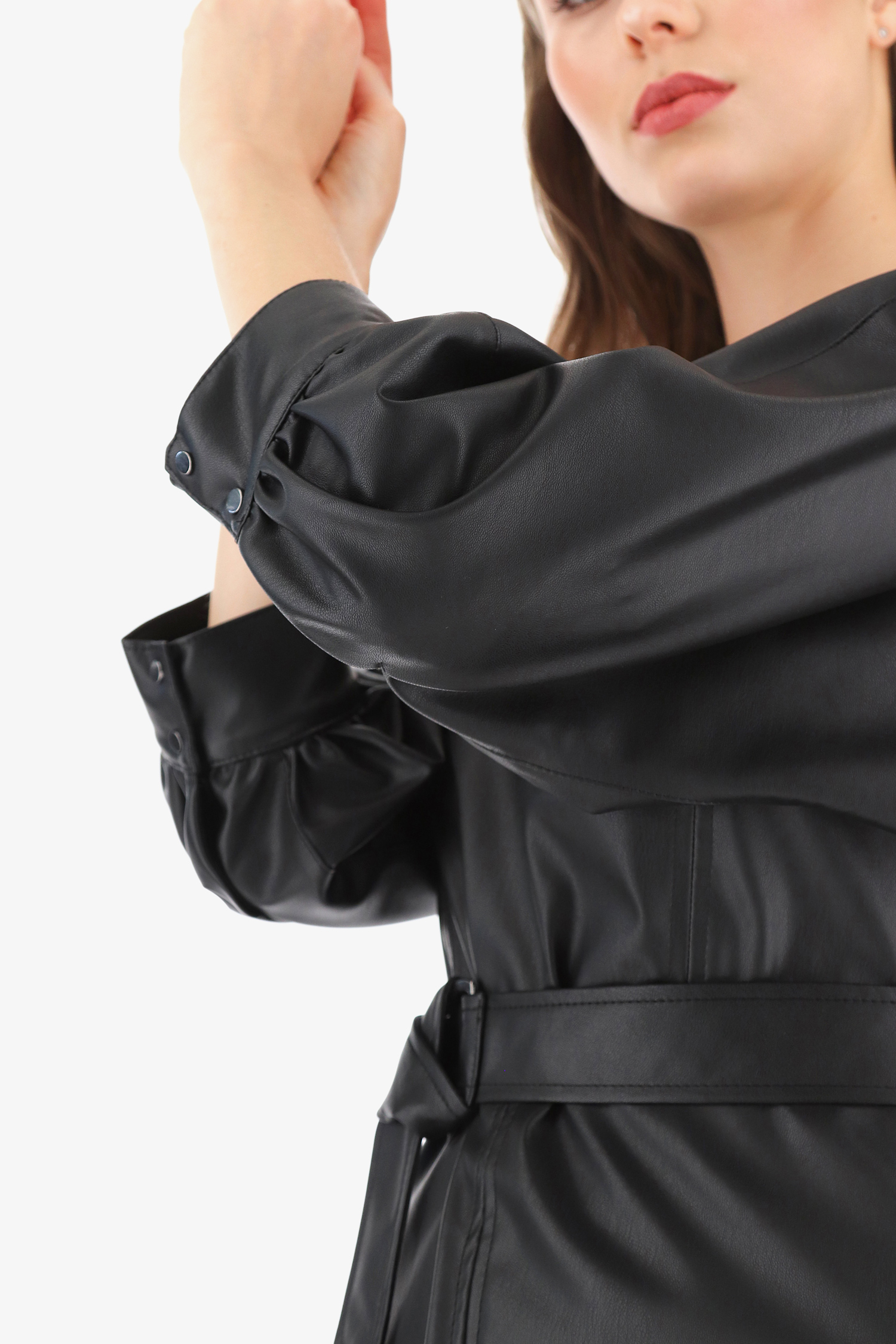 Короткое платье итальянского бренда Imperial