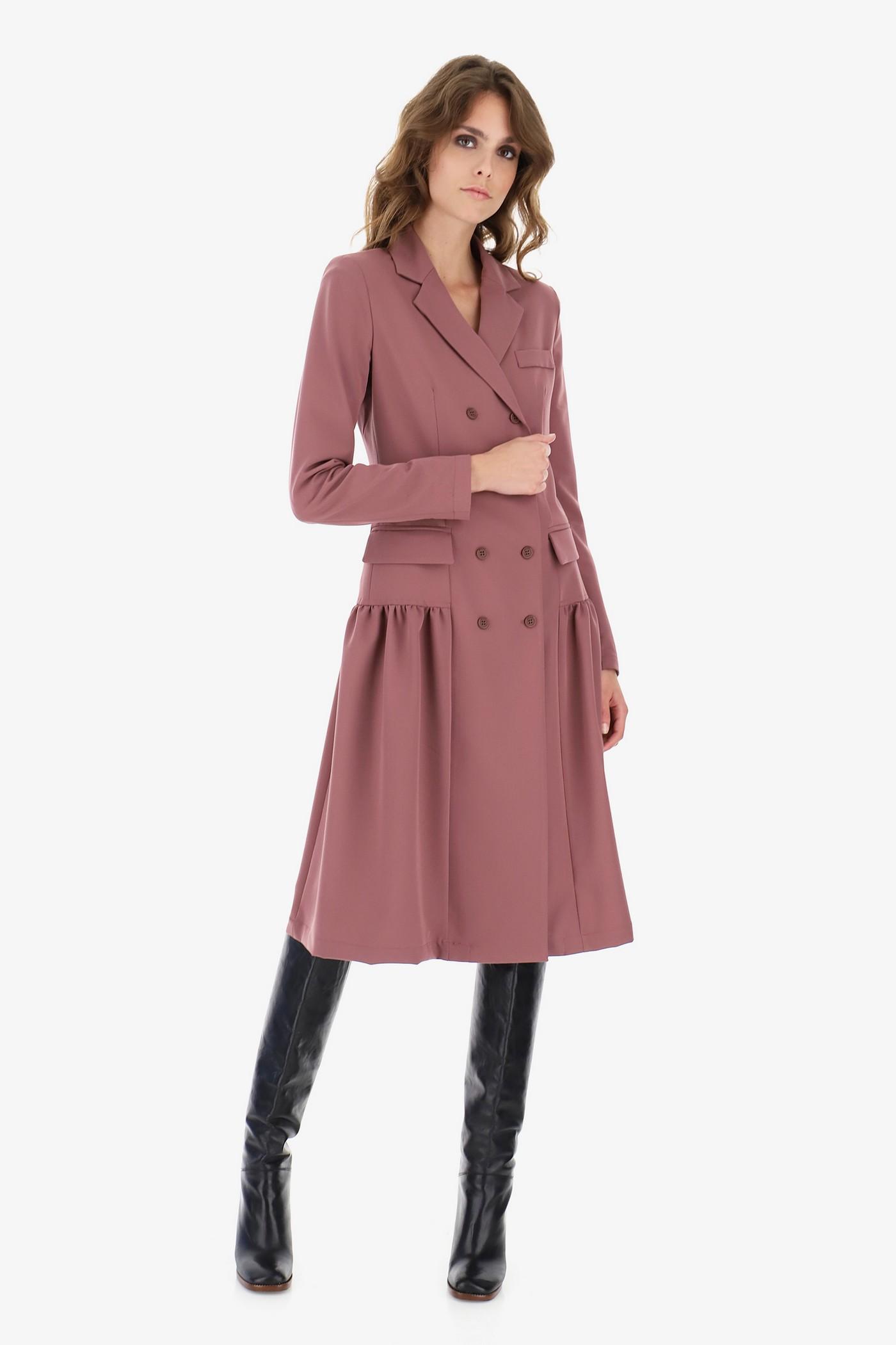 Сукня жакет італійського бренду Imperial