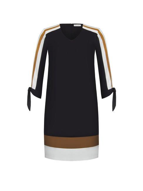 Платье спорт шык Rinascimento