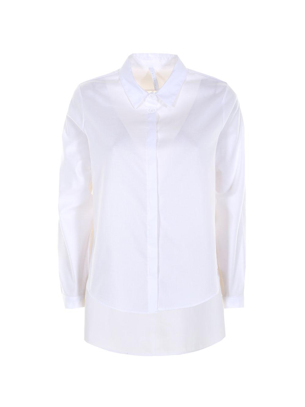 Класична модель рубашки Imperial