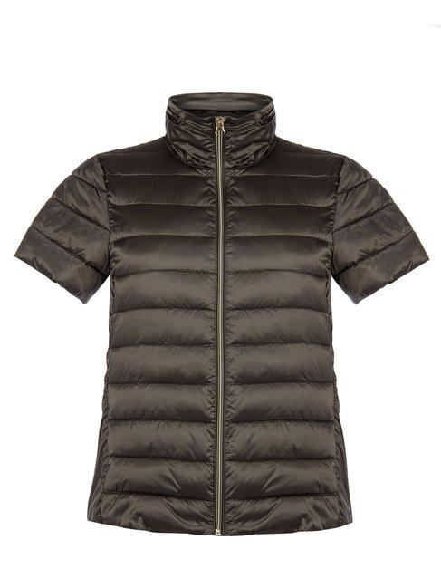 Стьобана куртка Rinascimento