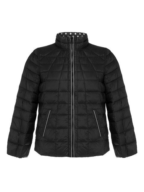 Двостороння куртка Rinascimento