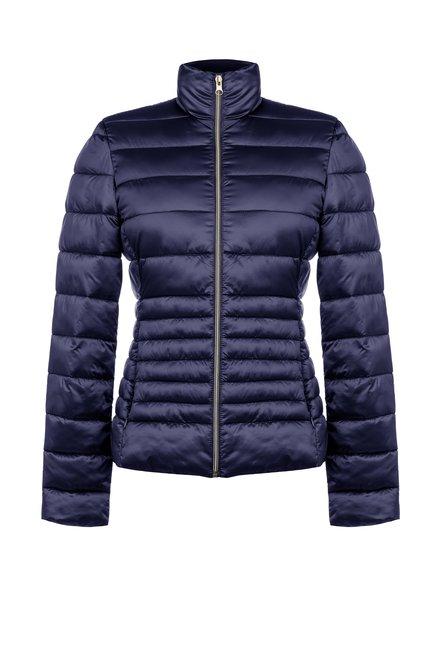 Стильная куртка с длинными рукавами Rinascimento
