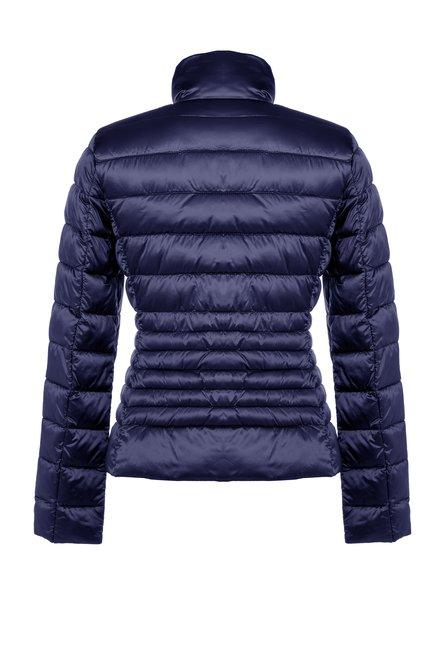 Стильна куртка з ловгими рукавамиRinascimento
