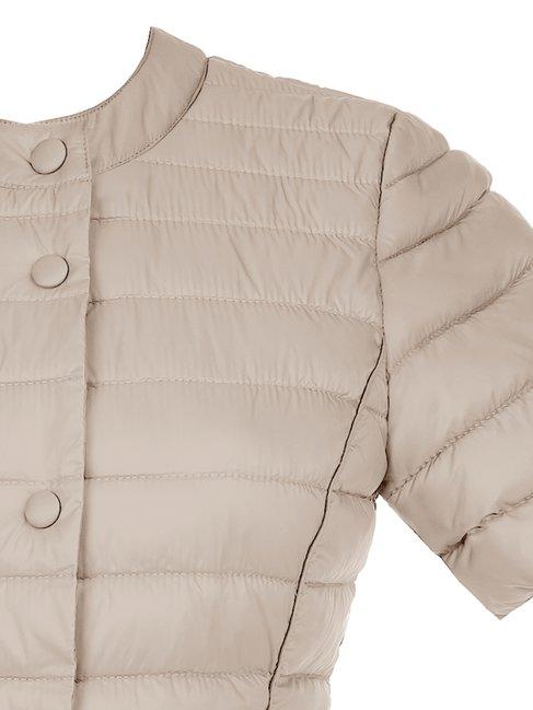 Куртка з короткими рукавами Rinascimento