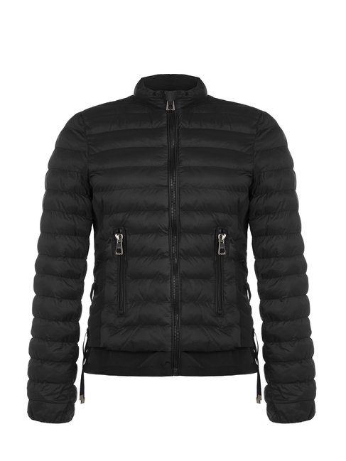 Стебана куртка Rinascimento