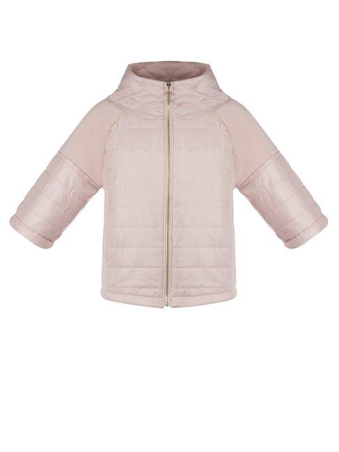 Стильная куртка с рукавами 1/2 Rinascimento