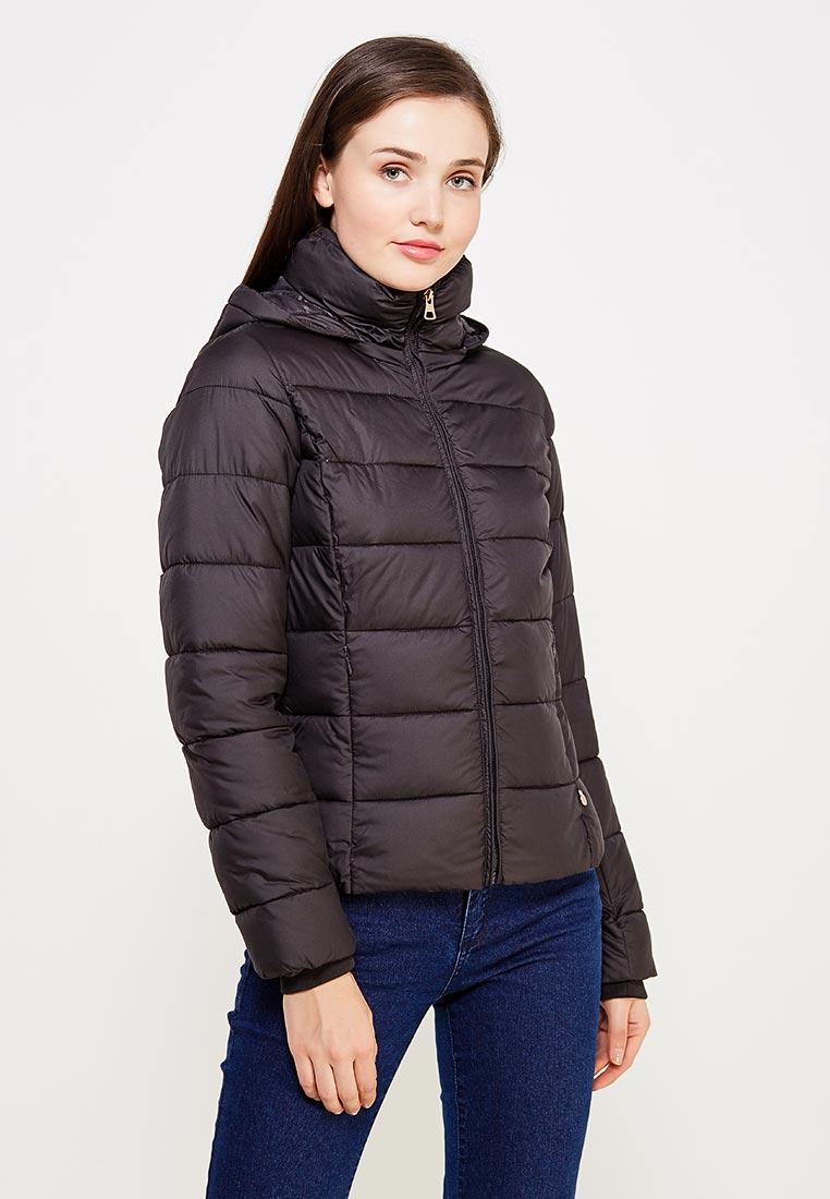 Тепленька  куртка Rinascimento