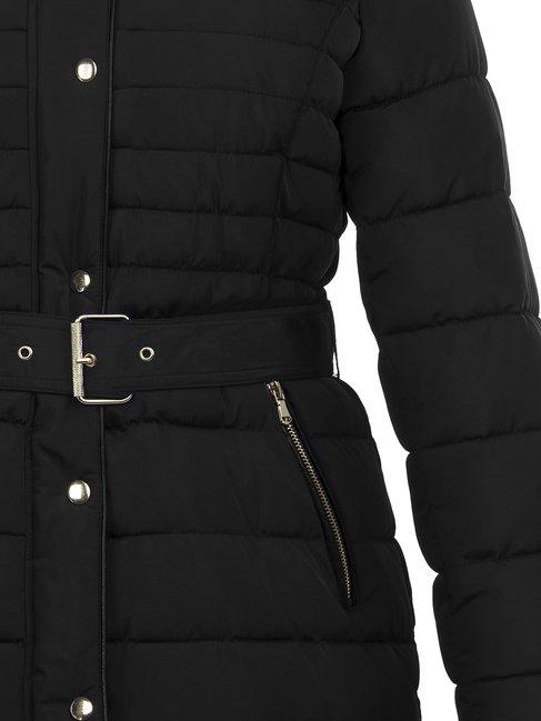 Пальто итальянского бренда Rinascimento