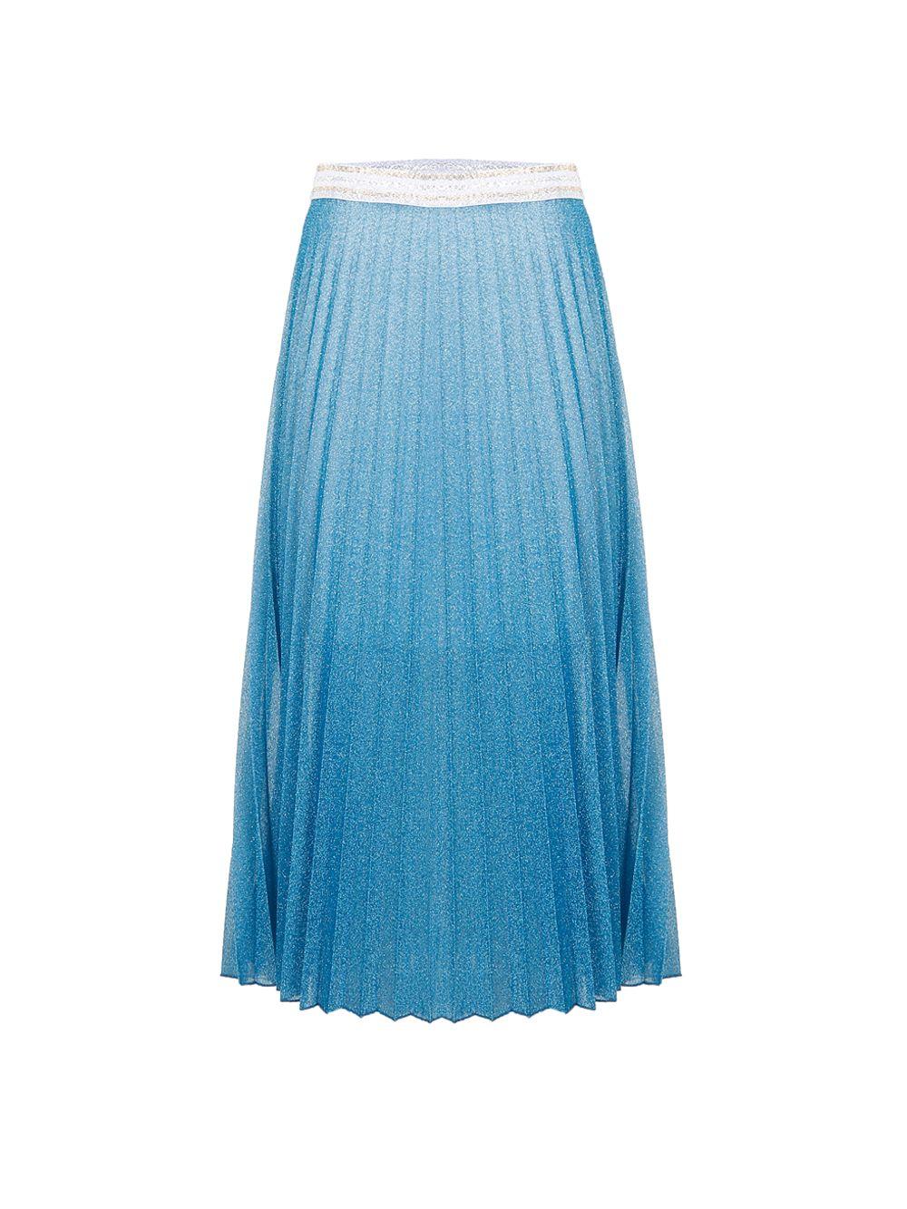 Яскра сукня плиссе Imperial